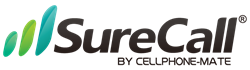 SureCall Cell Boosters