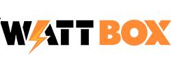 WattBox Power